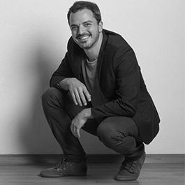 José Machado